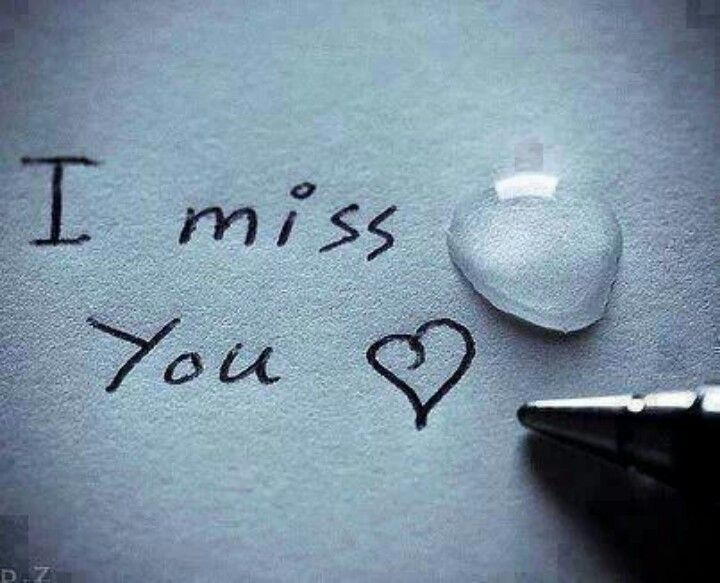 I Miss You Too You So So Much Xoxo Baby Words To Live By Miss