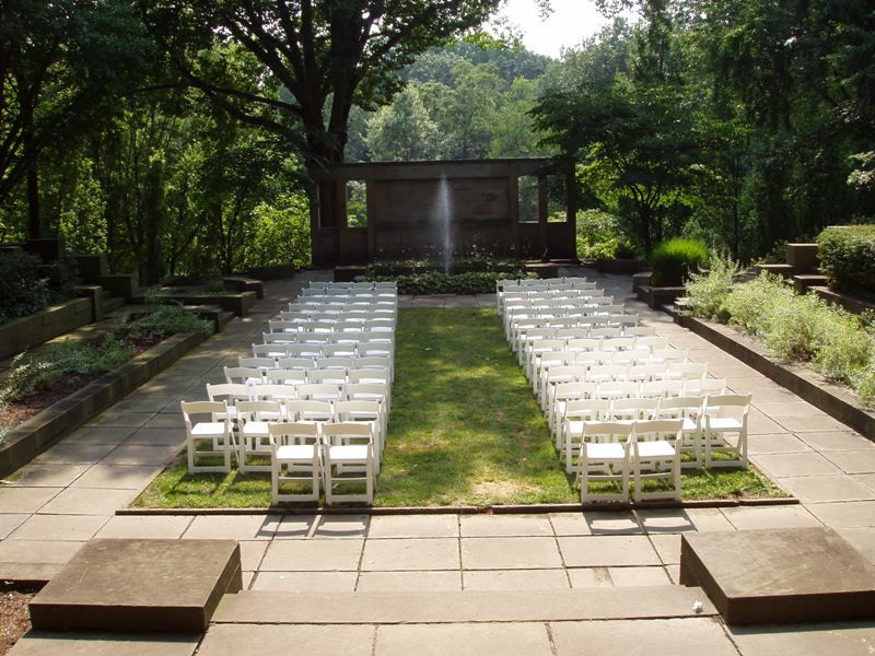 52 Best Wedding Venues In Cleveland Images On Pinterest And