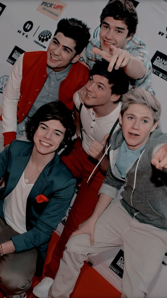 one direction wallpapers | Tumblr