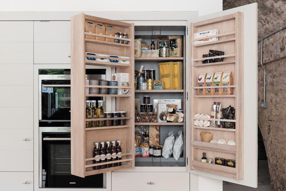 Apothekerskast Voor In De Keuken.Image Result For Apothekerskast Keuken Huis In 2019 Pinterest