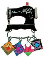 SewingMachineCharmHolderWith4Charms.jpg