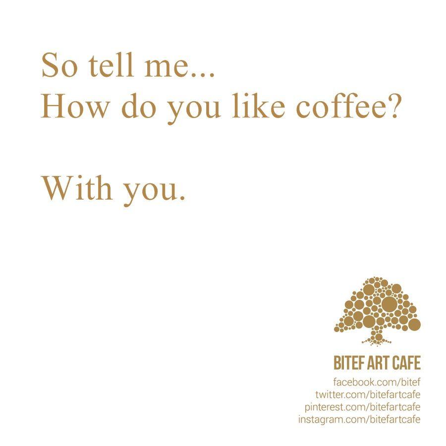 coffeeeeee :)