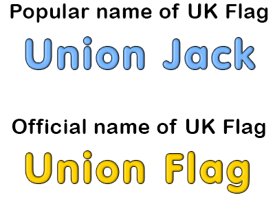 Uk Flag Colors United Kingdom Uk Flag Meaning Uk Flag Flag Colors United Kingdom Flag