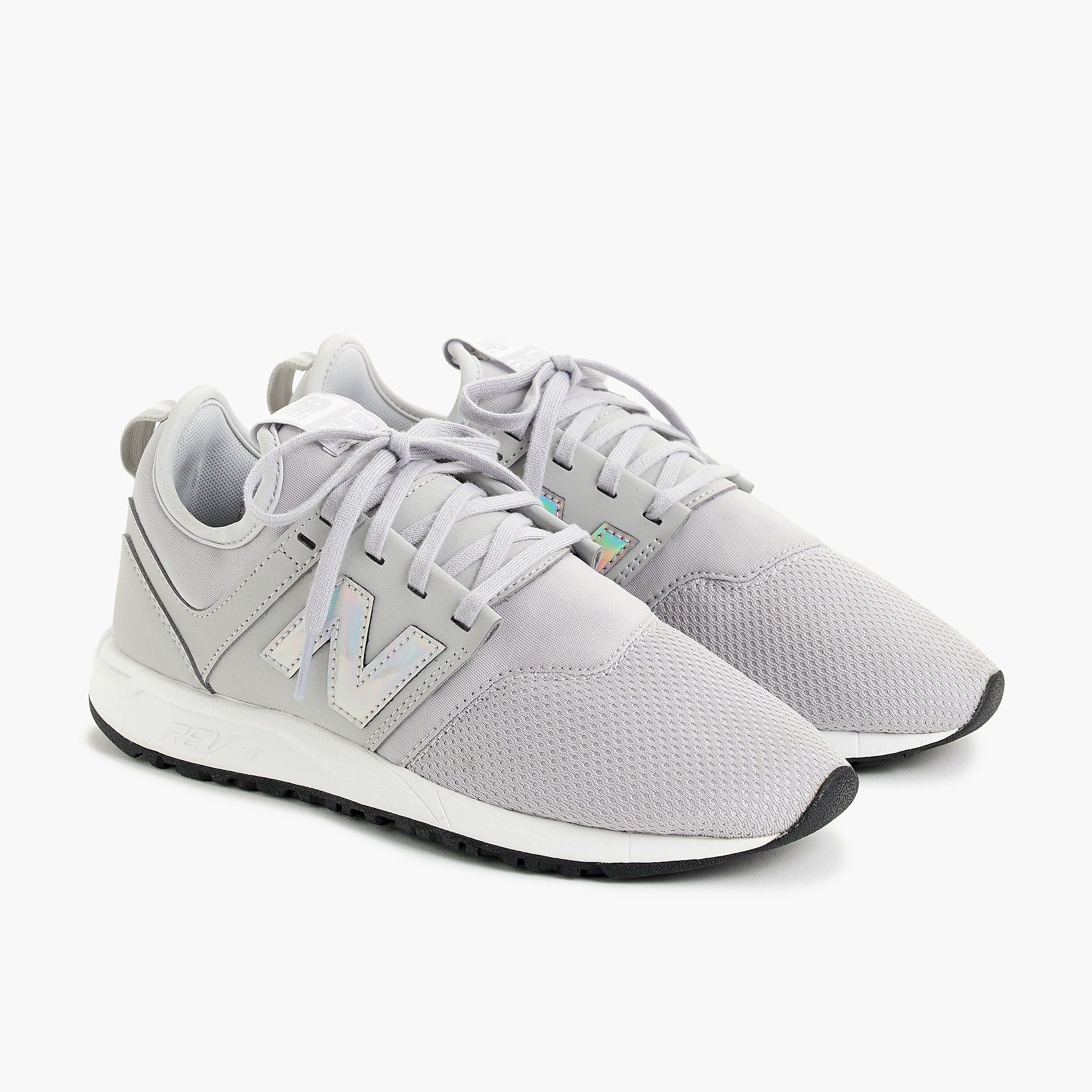 Women s Women S New Balance® For J.Crew 247 Sneakers - Women s Footwear  d809de407