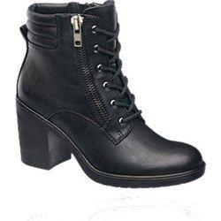 Sportowa Czy Elegancka Jesien Trendy W Modzie Shoe Boots Boots Combat Boots