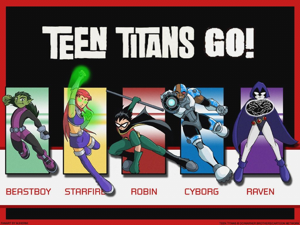 Teen titans teen titans pinterest teen titans teen and young tt teen titans go wallpaper voltagebd Image collections