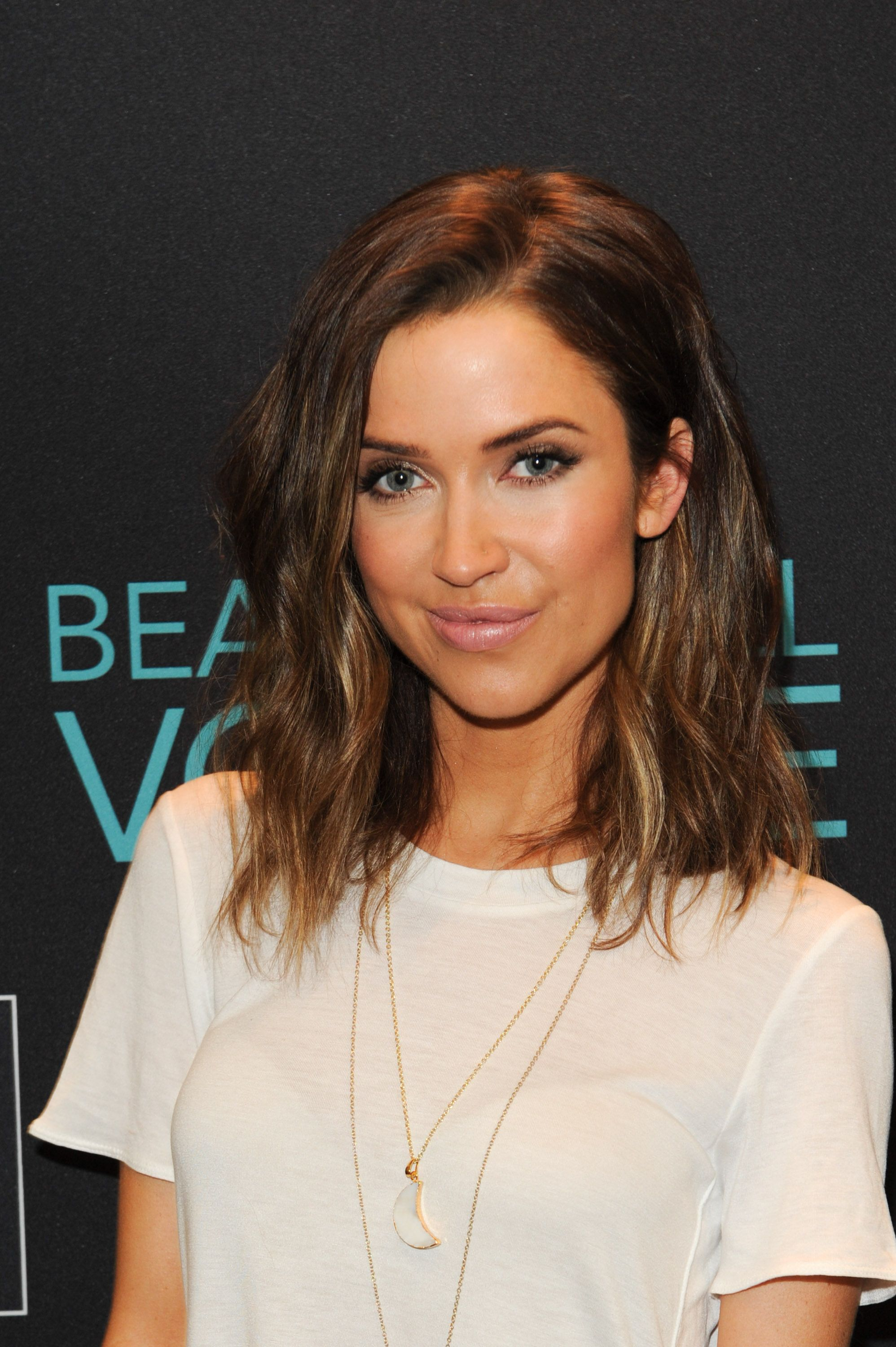 f24393005f Kaitlyn Bristowe Emotionally Responds to Haters After Botox ...