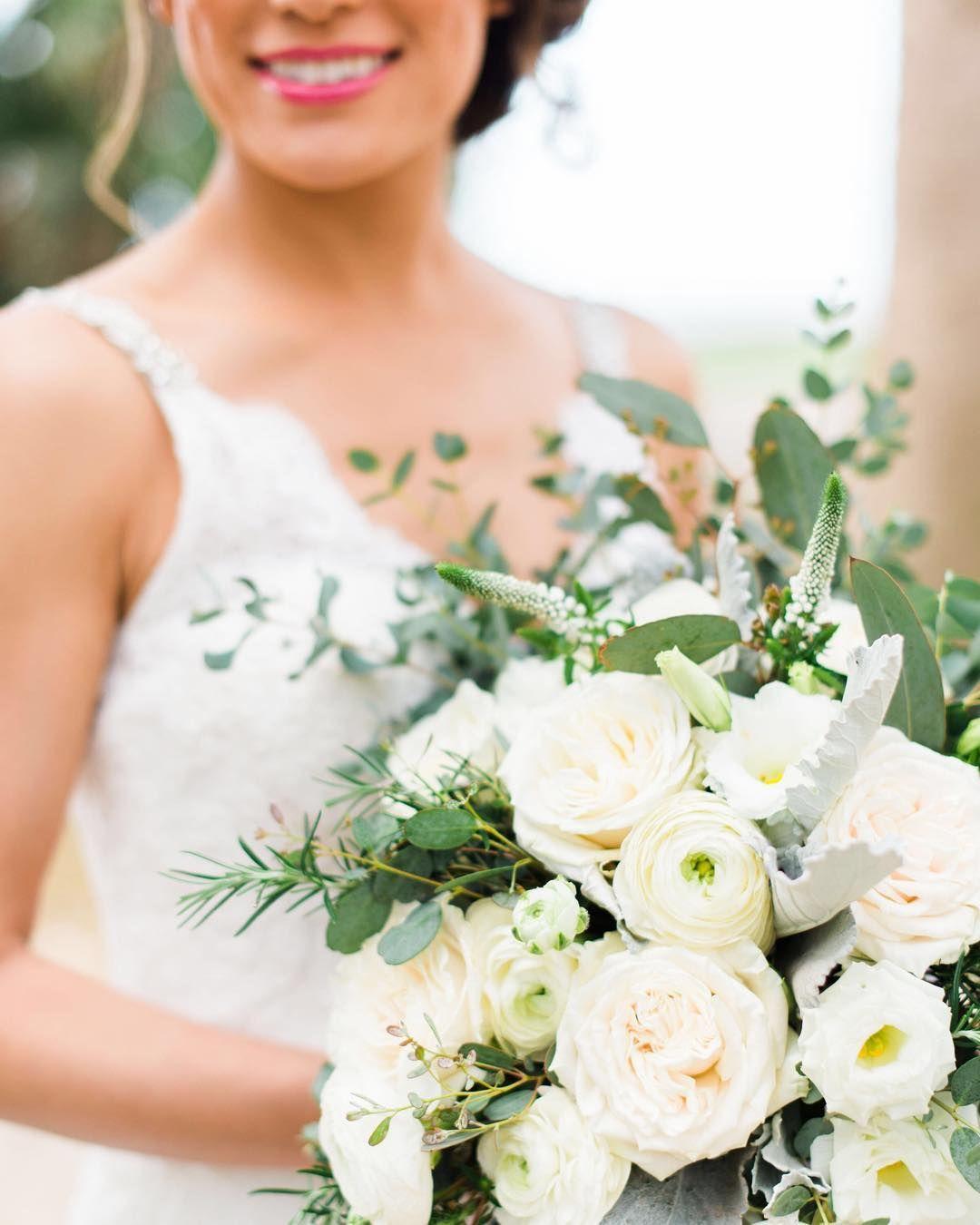 "It's a ""work, work, work, work, work day!"" Any @thejadebennett followers in the house? If not, you won't get that reference. But if you know, you know! . . . . .  #ohiobride #ohiobridetobe #waxsealstamp #weddingdaydetails #onthemenu #weddingmenus #weddingprograms #weddingtablenumbers #tablenumbers #silkribbon #foilinvitations #sobridaltheory #stationeryaddict #paperlove #curatedweddings #papercraft #weddingcolors #snailmail #dayofdetails #wvweddings #wvbride #wvbridetobe #classicwedding #minimal"