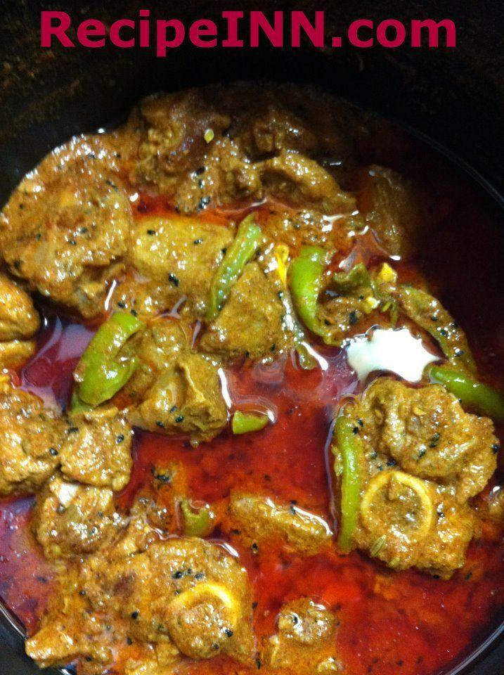 Lahori achar mutton ingredients 800 gm mutton 3 4 medium sized lahori achar mutton ingredients 800 gm mutton forumfinder Choice Image