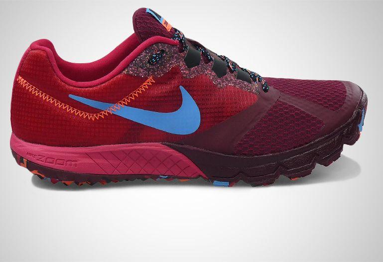 Nike Zoom Wildhorse Gtx Nike Sneakers Nike Nike Zoom