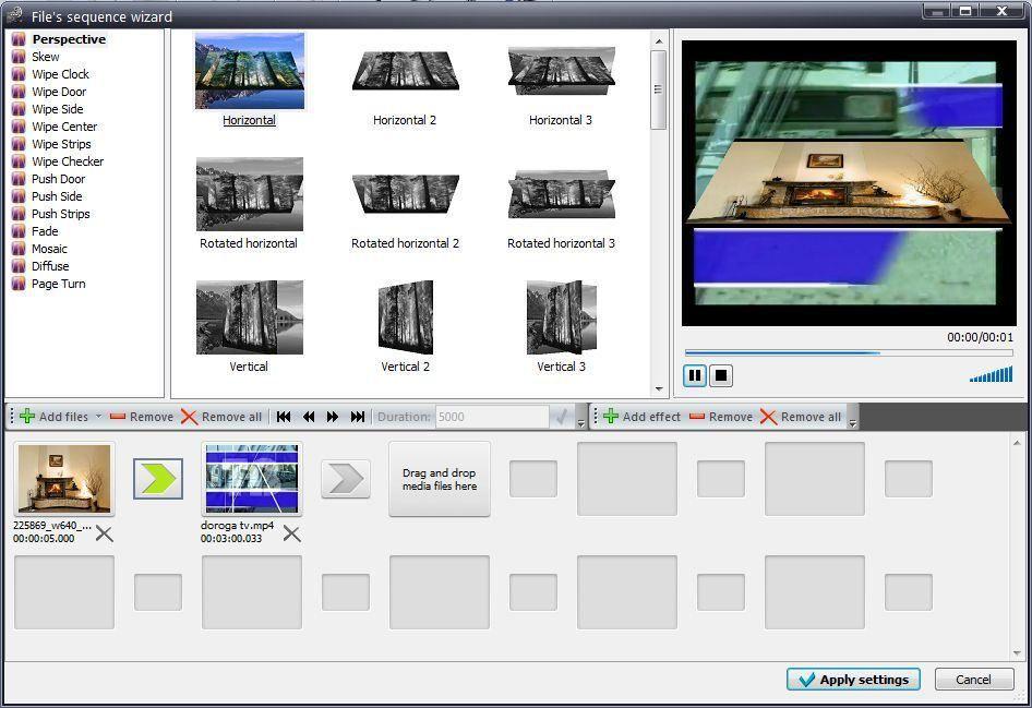 Vsdc free video editor dream job pinterest vsdc free video editor ccuart Images