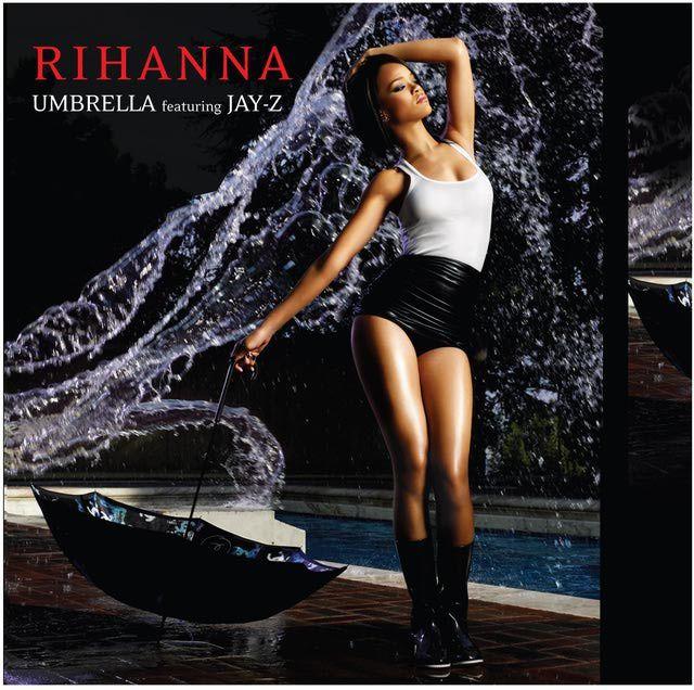 musique rihanna diamonds skyrock