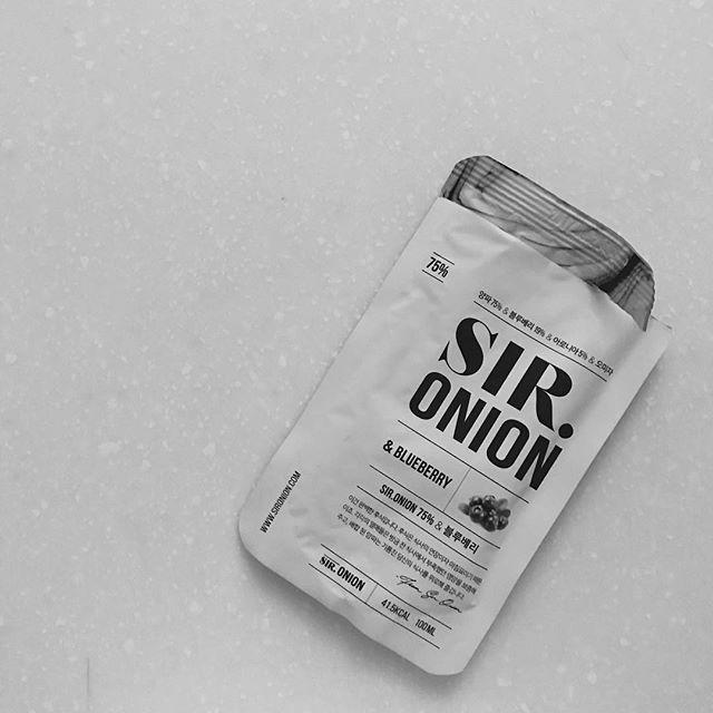 WEBSTA @ rockchaeeun - ✔️ Sir.onion#양파선생님 🙏🏻💕