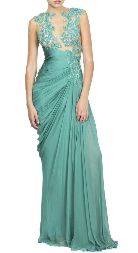 Obsessed with this dress from amuze.com! So beautiful and such an affordable price.
