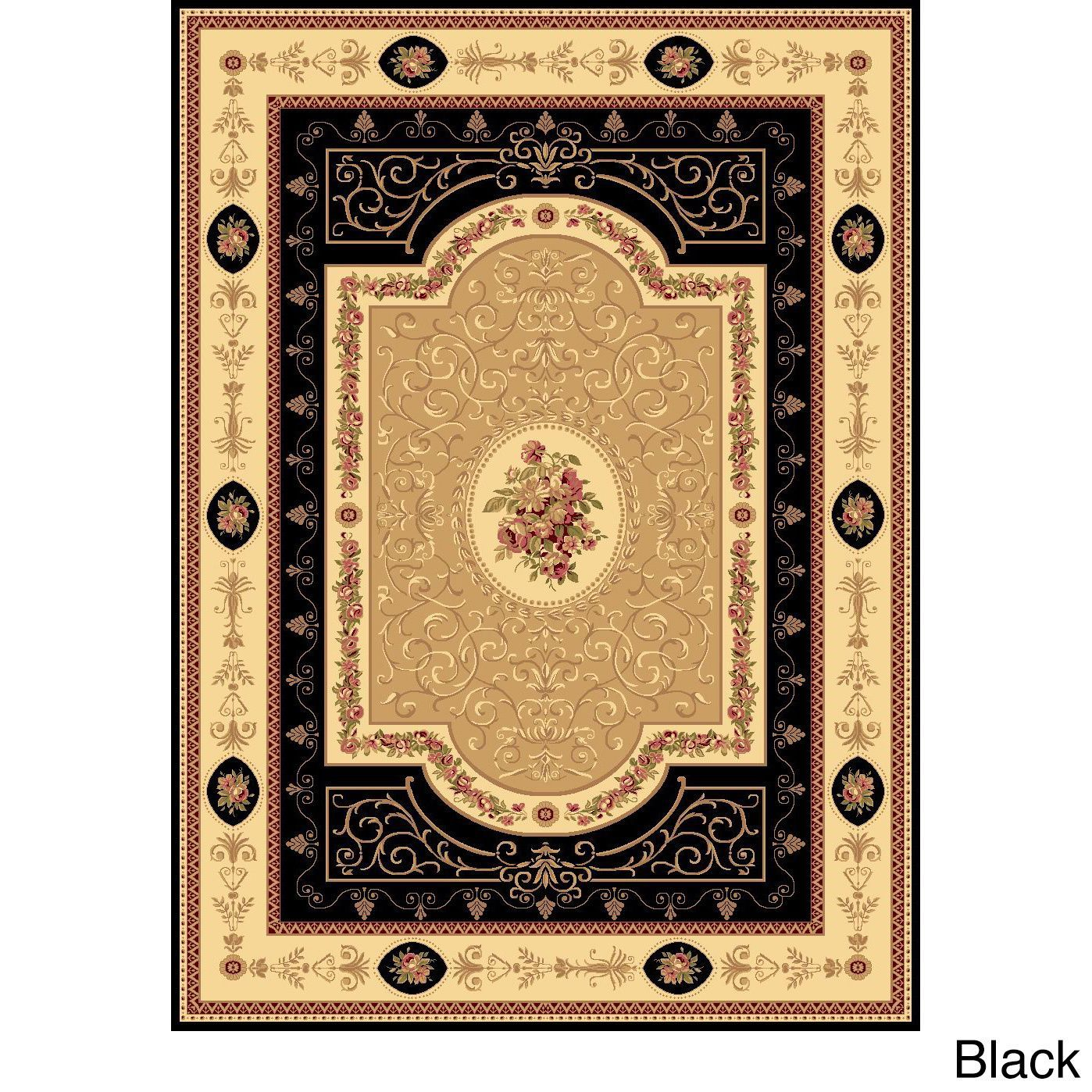 Overstock Com Online Shopping Bedding Furniture Electronics Jewelry Clothing More Rugs America Rugs Colorful Rugs