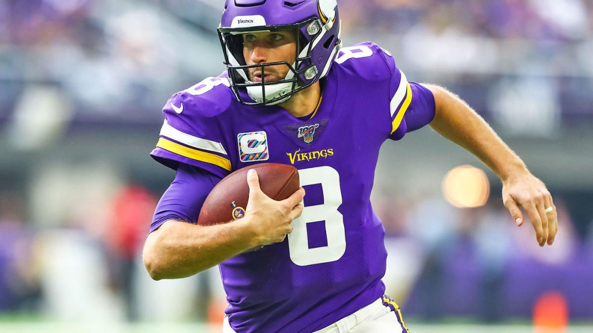 Lions at vikings score live updates game stats