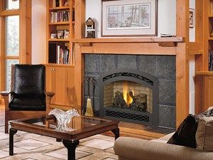 Products Gas Fireplace Fireplace Fireplace Inserts
