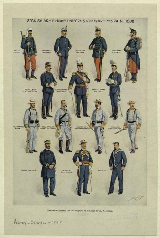 190 Ideas De Ejército Español Ejercito Militar Historia De España