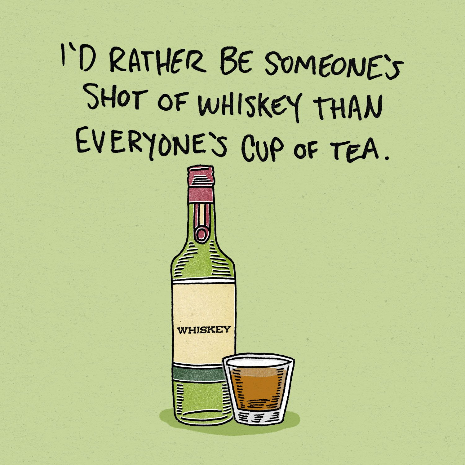 Best whiskey cocktails, whiskey brands and more   Booze Puns ... #irishCoffee