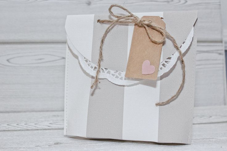 Ars textura diy giftbox geschenktte selber machentapeten ars textura diy giftbox geschenktte selber machentapeten upcycling geschenkbox diy solutioingenieria Choice Image