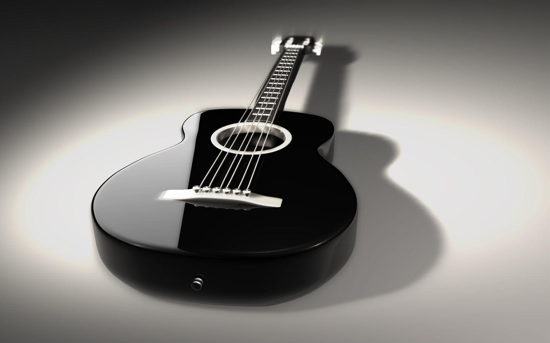 Pin De Rhigno V En Gitar Instrumentos Musicales Guitarra Electroacústica Guitarras