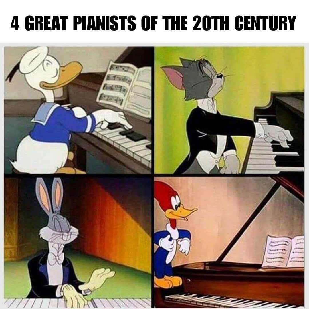 Alfred Music Learn Teach Play Music Music Humor Music Nerd Music Jokes