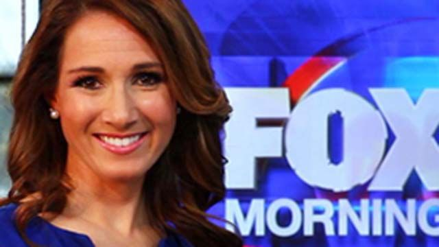 Shiri Spear - Boston News, Weather, Sports | FOX 25 | MyFoxBoston