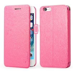http://www.phone-icases.com/fashion-der-leather-silk-series-case-for-iphone-6-p-1091.html