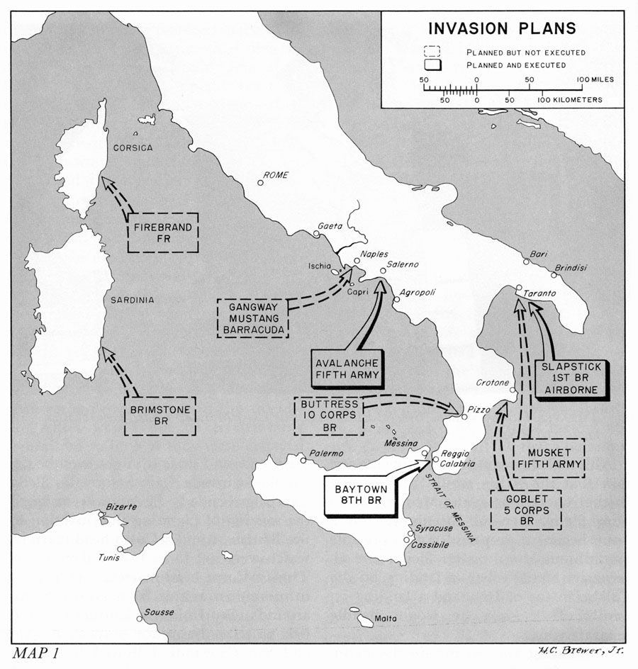 the campaigns of the italian army in world war i World war i: building the american military by jim  response would be a naval campaign against germany  with units already choosing sides for what would become a civil war and in italy, a.