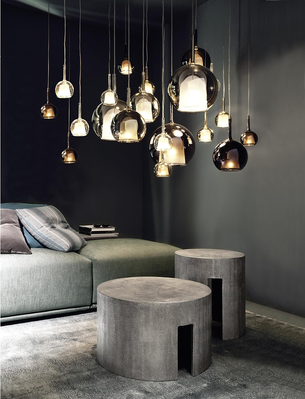Glo | Penta - lampade / lighting | Pinterest - Lampen, Verlichting ...