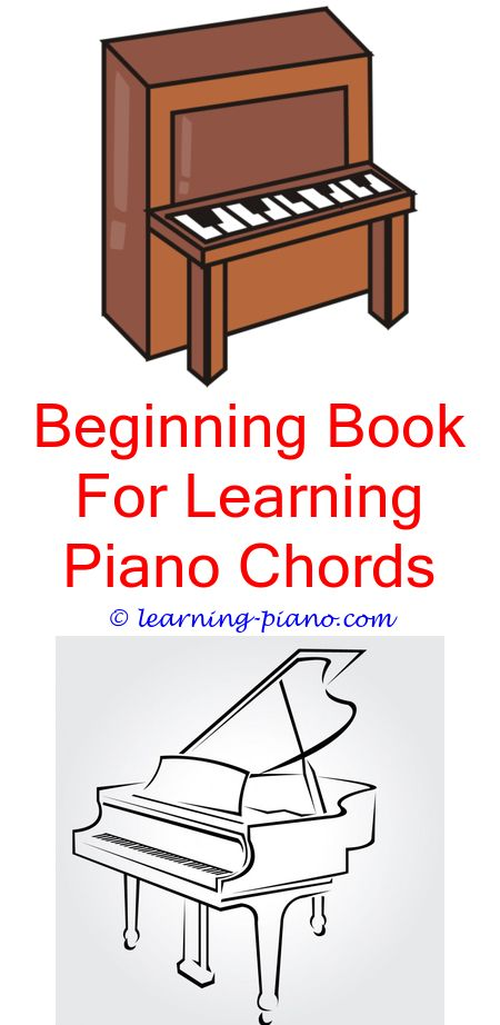 Simple Songs To Learn On Piano