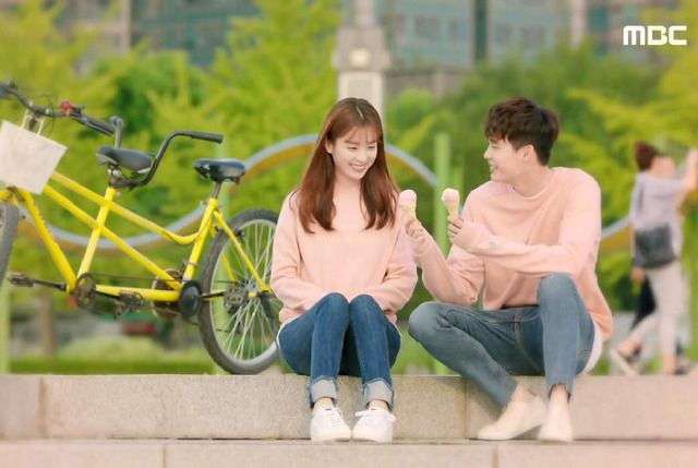W – Two Worlds Episode 13: Too Many Variables Make Our Brain Hurt