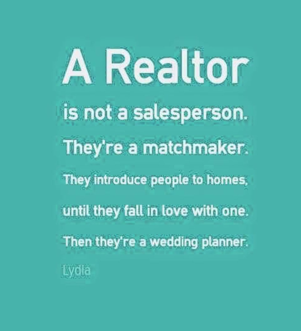 Definition Of Realtor Real Estate Quotes Real Estate Fun Real Estate Humor