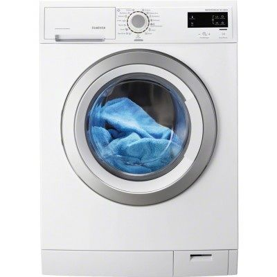 A Washer Dryer Is A Combination Of Both Washing Machine And Tumble