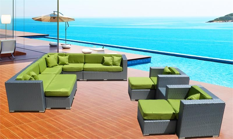 Las Vegas Patio Furniture Look More At Http Besthomezone