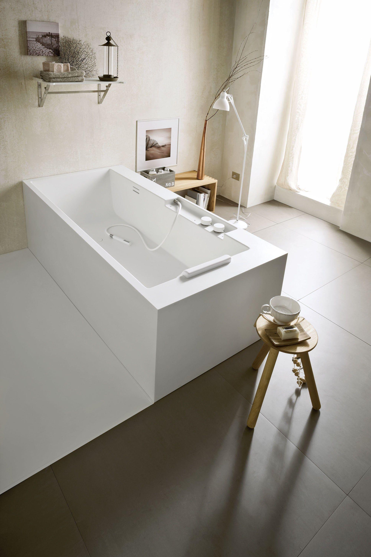 Salle De Bain Accessible ~ Ergo Nomic Baignoire Il T By Rexa Design Design Giulio Gianturco