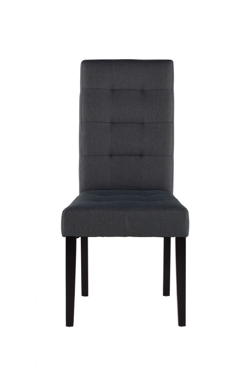 Chaise Floria Kitea Maroc Accent Chairs Chair Chaise