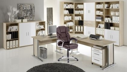 Ideen Arbeitszimmer arbeitszimmer ideen jpg arbeitszimmer büromöbel