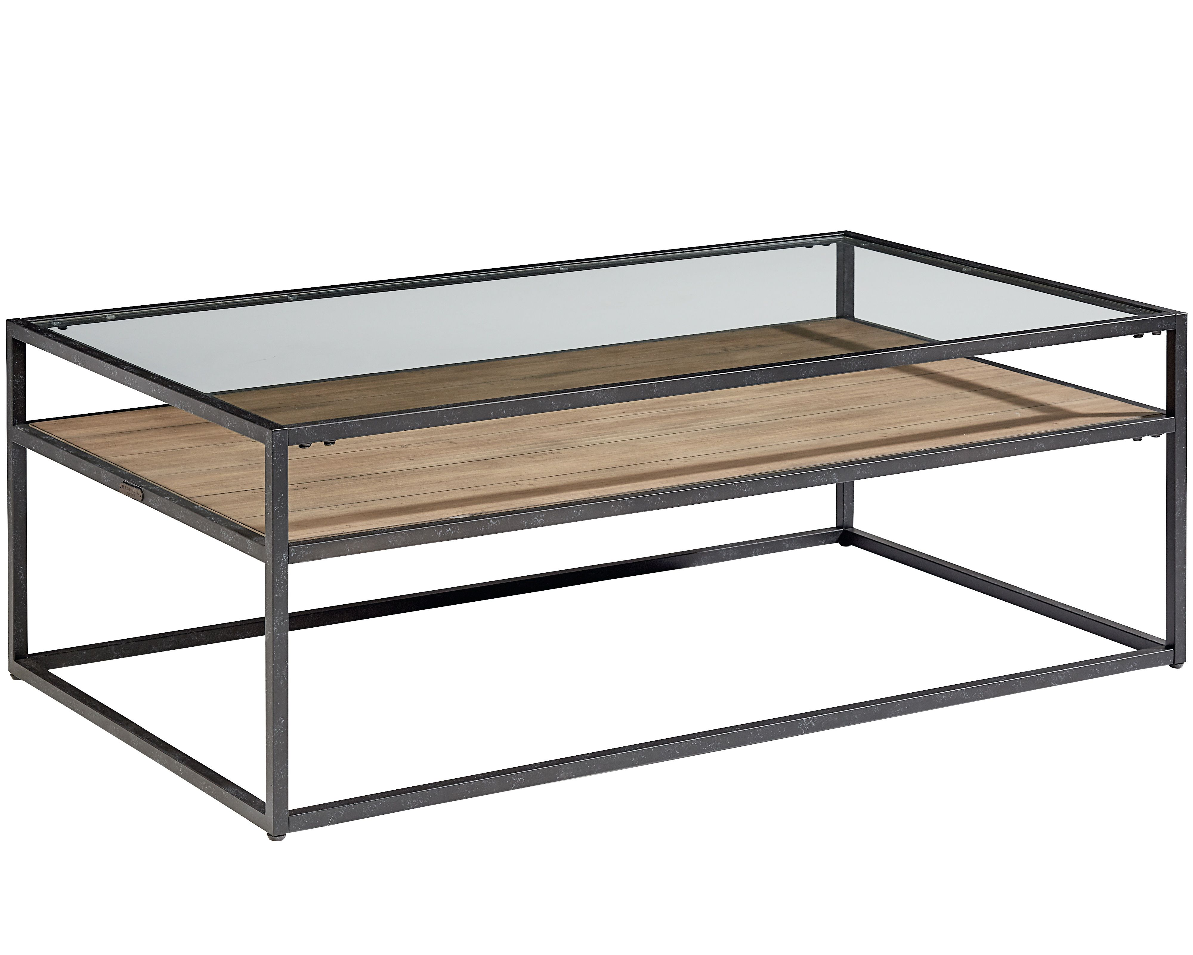Marvelous Showcase Coffee Table Magnolia Home Plain Living Room In Gmtry Best Dining Table And Chair Ideas Images Gmtryco