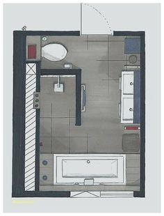 grundriss badezimmer 12qm die besten 25 bad grundriss ideen auf pinterest mediterrane h user. Black Bedroom Furniture Sets. Home Design Ideas