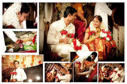 Wedding special moments  Consider Family portraits Family portraits can be a real pain especially during weddings as the chaotic atmosphere takes over and you tend to capture unsatisfactory portraits.