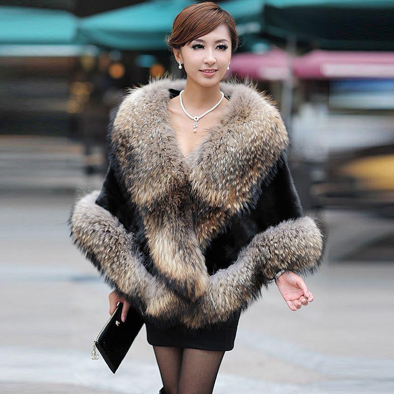 696e86e8c7b9 Beautiful chinese woman!
