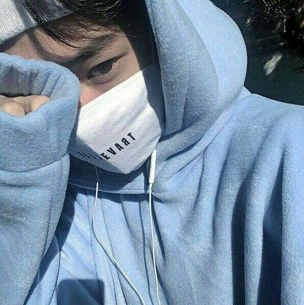 Icon Cute Korean Boys Korean Boys Ulzzang Kim Bo Bae