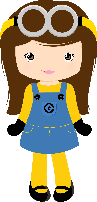 GRAFOS-GirlsCostumes - grafos-girlcostume1.png - Minus | clipart ...