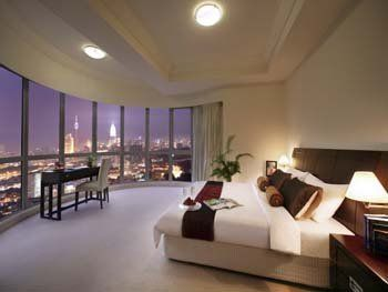 Prettty Serviced Apartments Furnished Cool Rental Luxury