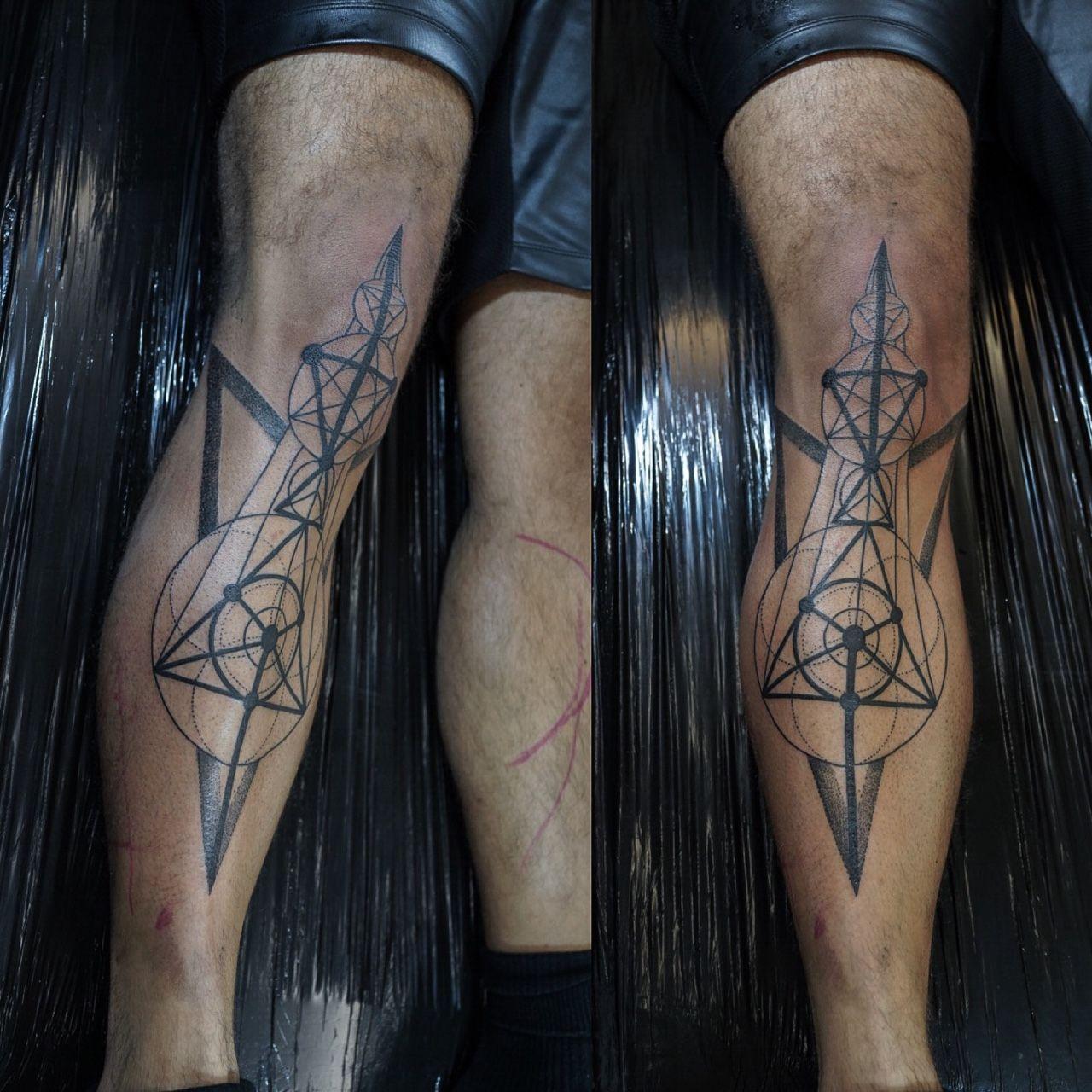 Mxm ttt sbldn tattoos satanic tattoos ink link