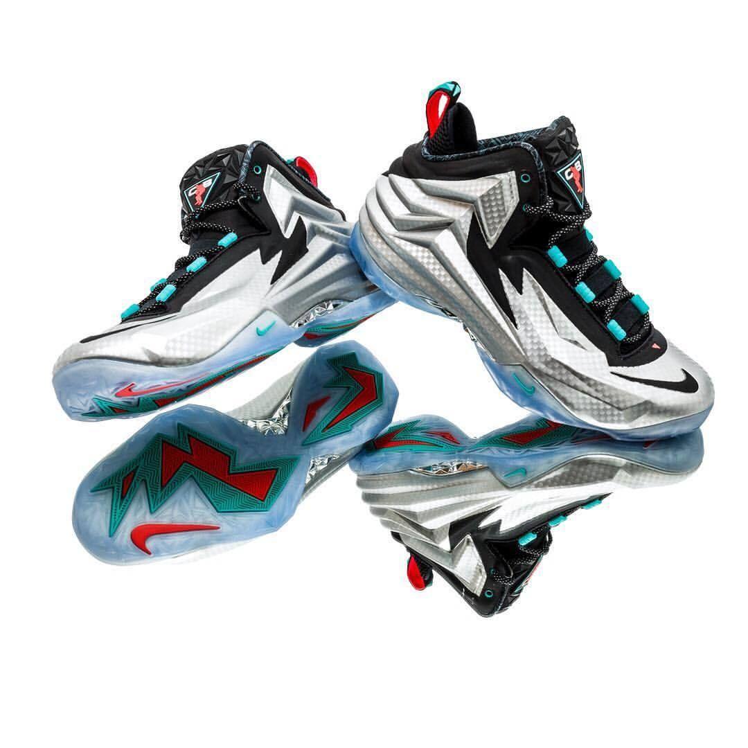 Nike Nike Nike Zapatillas Zapatillanews Chuck Lo Contrario Metallic Silver c04367