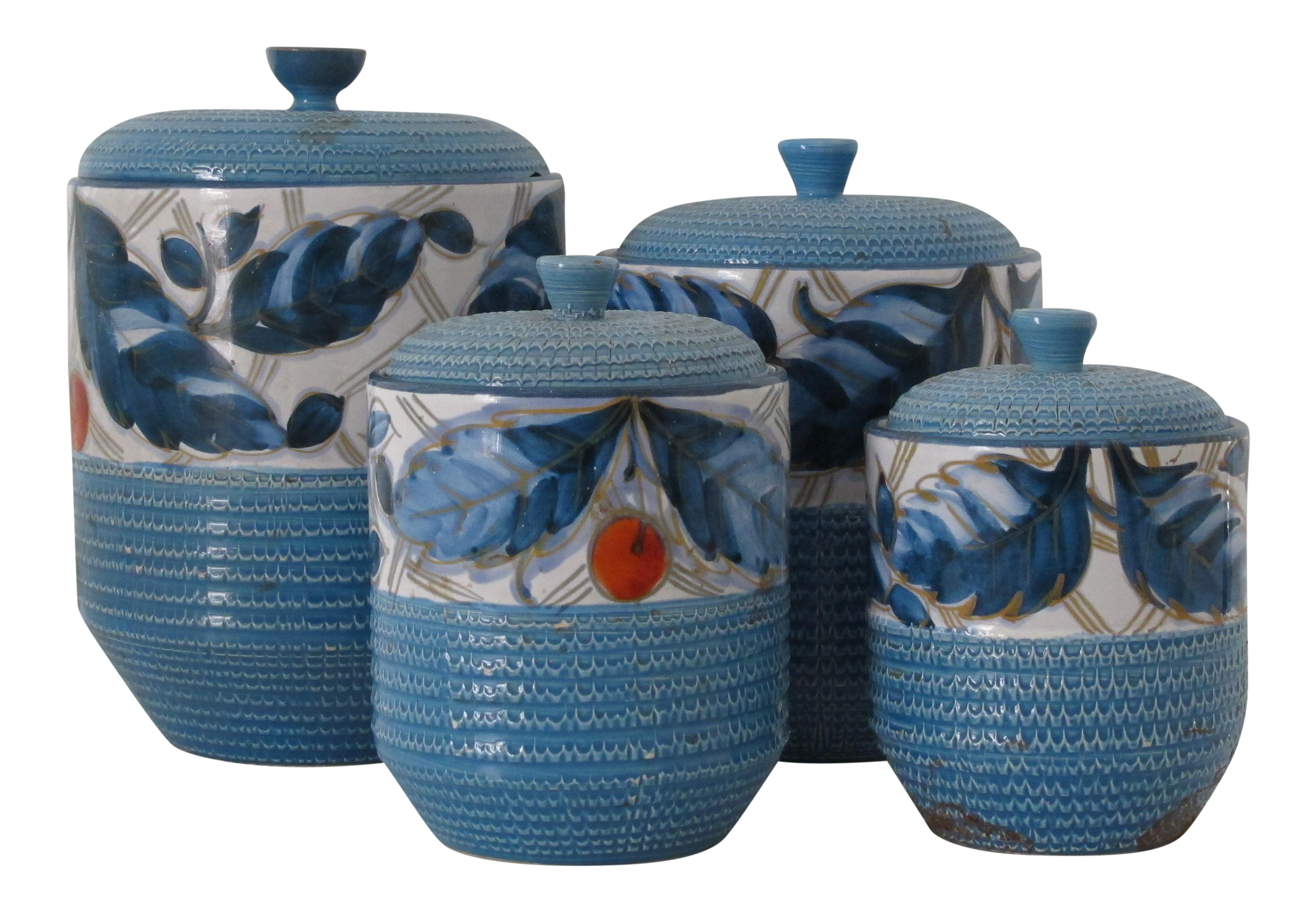 bitossi-italian-kitchen-canisters-set-of-4-6040 (2672×1852 ...
