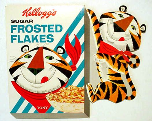 tonythetiger http://designshack.net/articles/graphics/then-and-now-the-evolution-of-cereal-mascots/