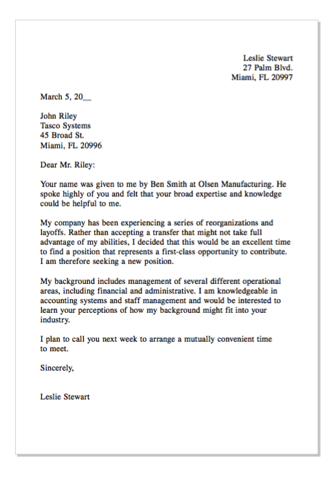 Example Of Manufacturing Cover Letter   Http://exampleresumecv.org/example